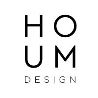 HOUM Design Shop