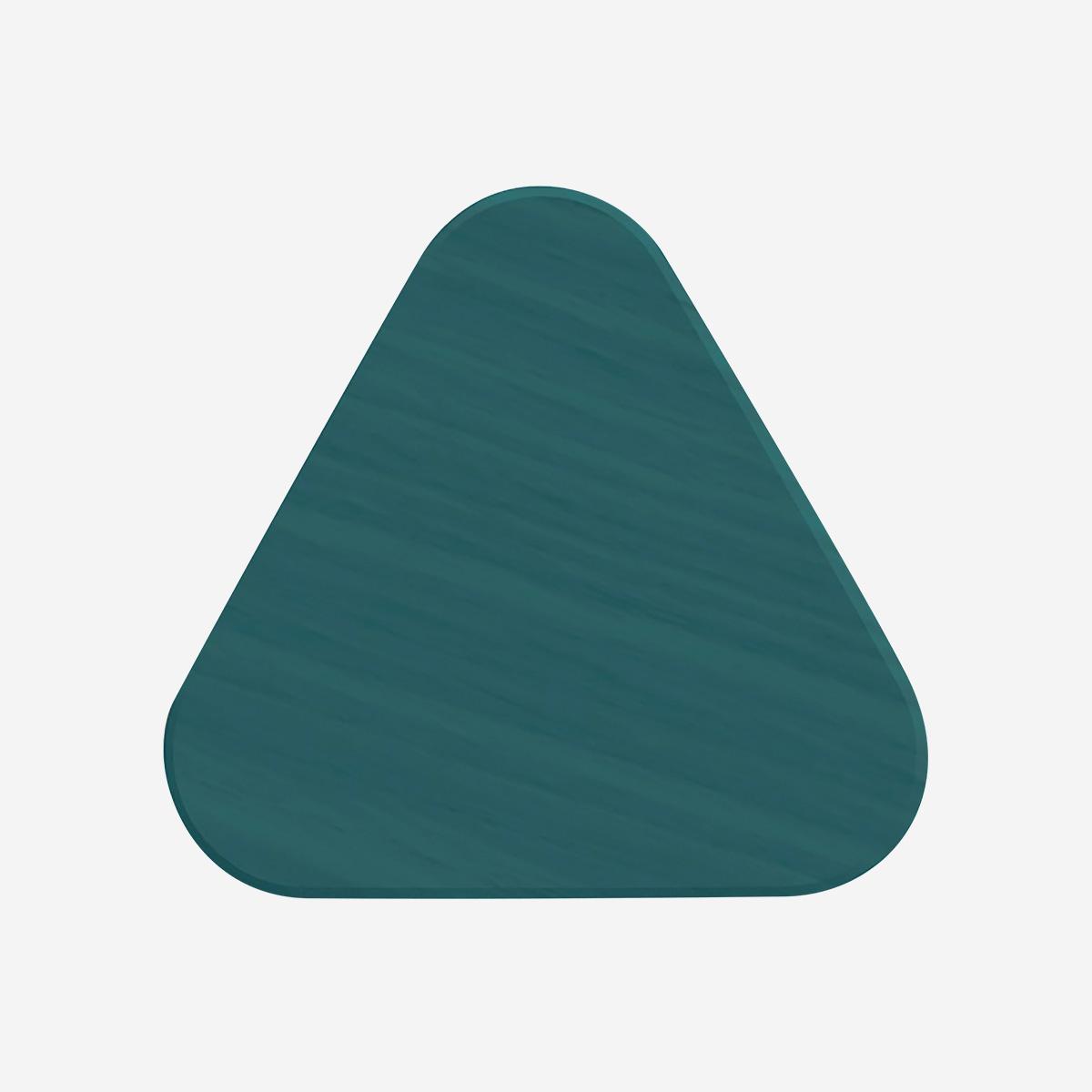 Riidenagi Leonie 10cm, sinine