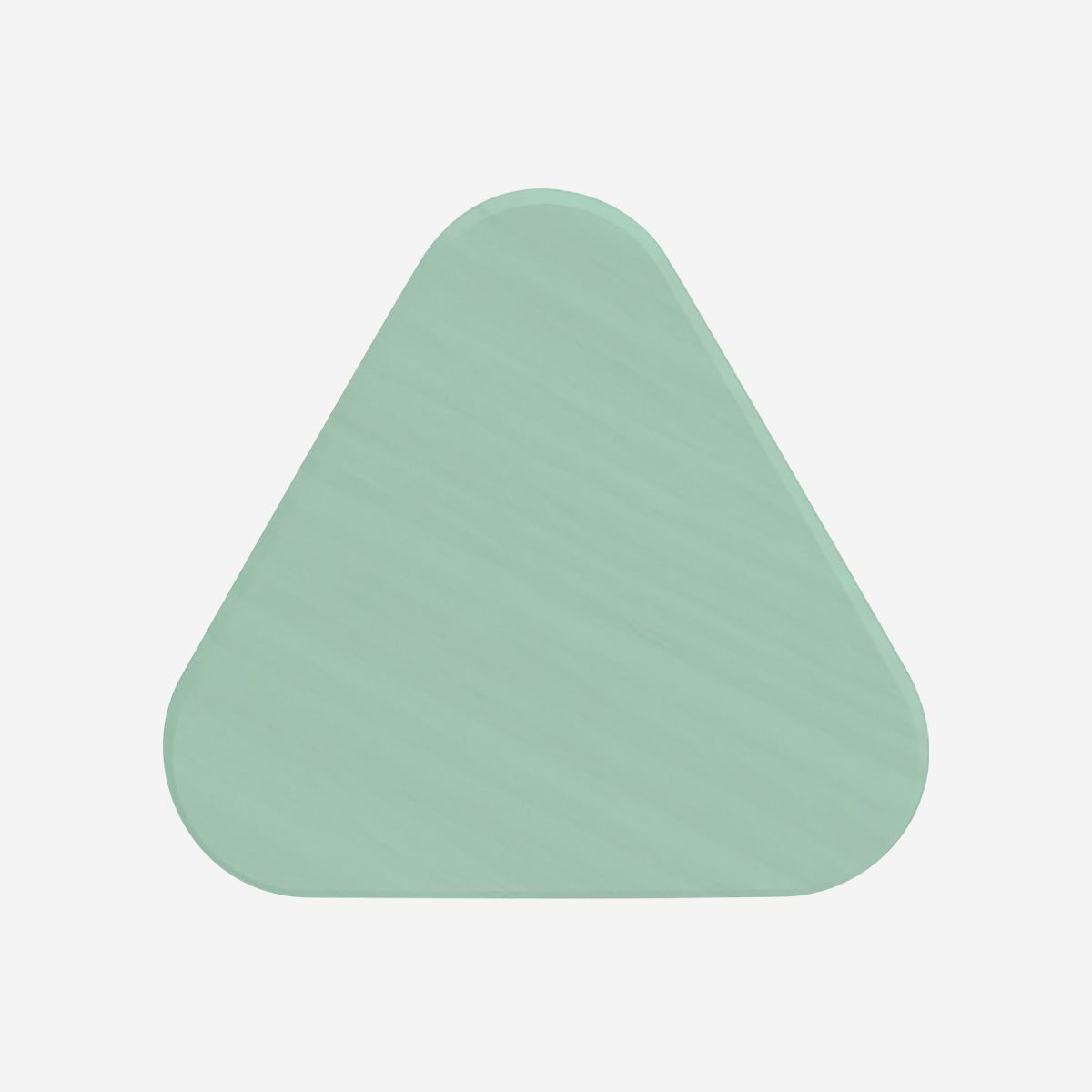 Riidenagi Leonie 10cm, heleroheline