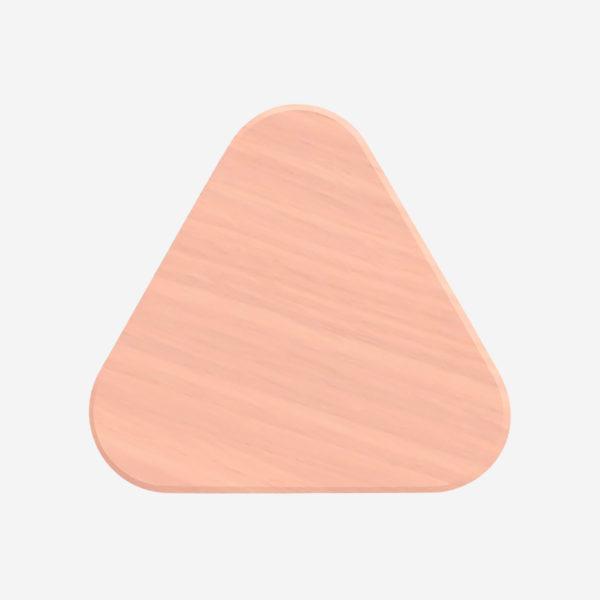 Riidenagi Leonie 10cm, roosa